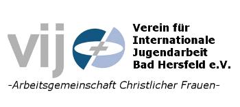 VIJ Bad Hersfeld (Freigestellt)