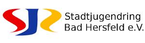 logo_sjr1