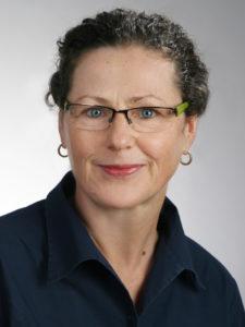 Profilbild Jost-Reckers